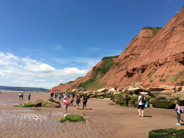 exmouth3
