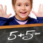 Maths Fluency Films