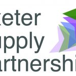 Exeter Supply Partnership, Recruiting Early Years Teachers